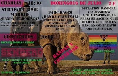 _cartelazo concierto+charla 5.jpg