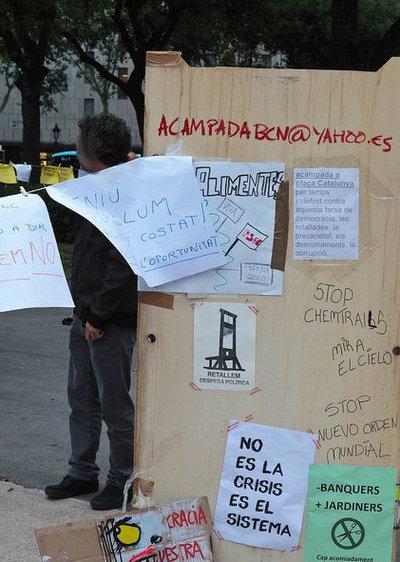 acampadabcn026.jpg
