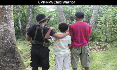 akap-bata-cpp-npa-ndf-child-soldier-Philippines.jpg