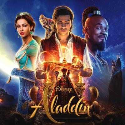 aladdin-2019-banda-sonora.jpg