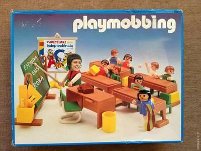 ana gabriel playmobing.jpg
