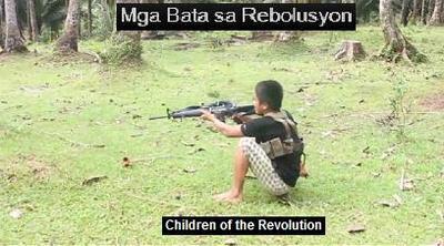 anakbayan-kabataan-makabayan-cpp-ndf-npa-ndfp-child-soldier-Philippines.jpg