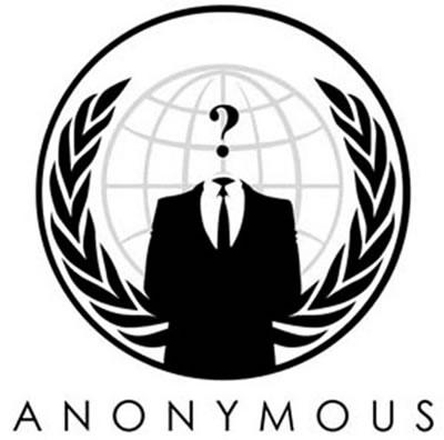 anonymousweb.jpg
