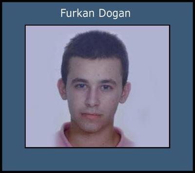anti-war_Furkan-Dogan.jpg