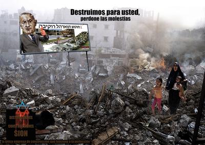 asentamientos2-web1.jpg
