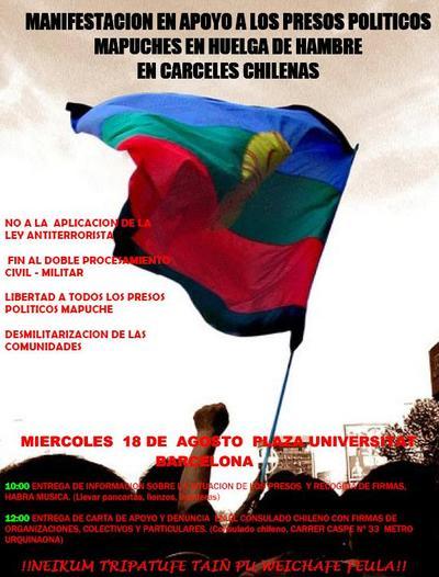 barcelona100818.jpg