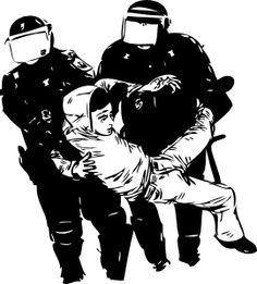 bezkarnosc-policji.jpg