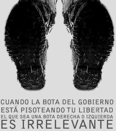 bota.jpg