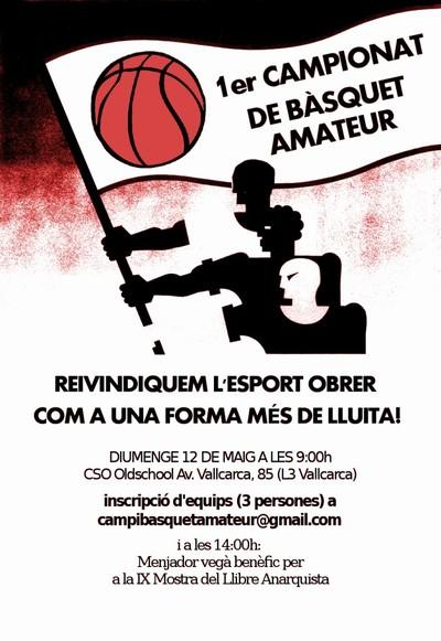 campibasquetamateur_red-705x1024.jpeg