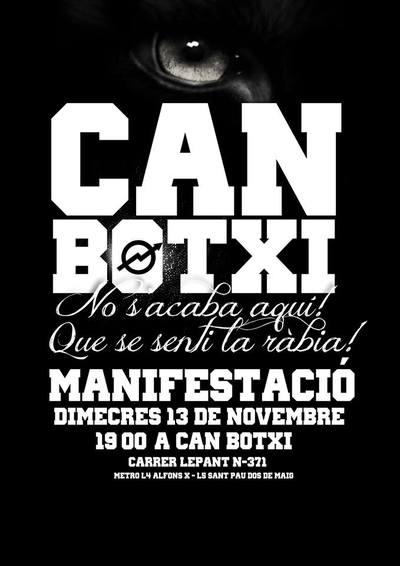 canbo2.jpg