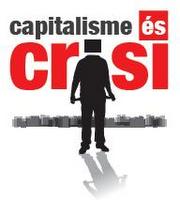 capitalisme_es_crisi.png
