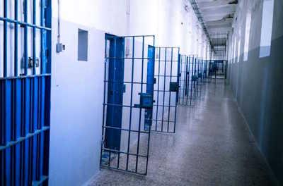 carcere-7.jpg