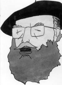 caricatura Pepe 50.JPG