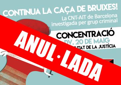 cartelANULADA.jpg