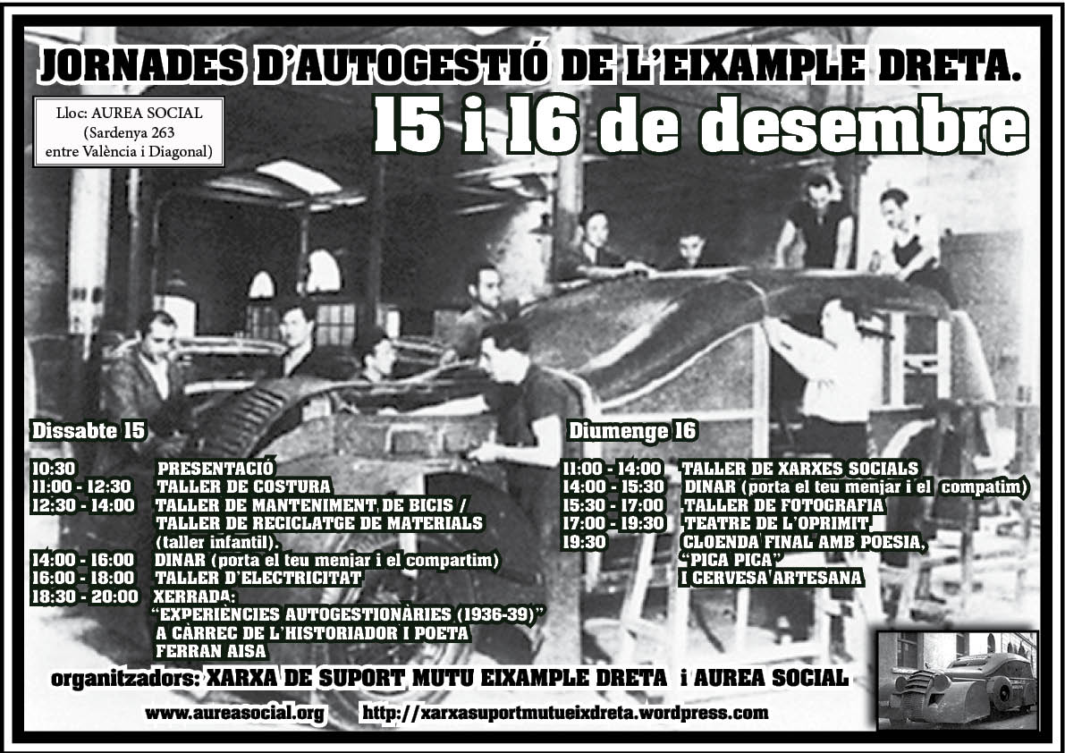 cartel autogestio (1).jpg