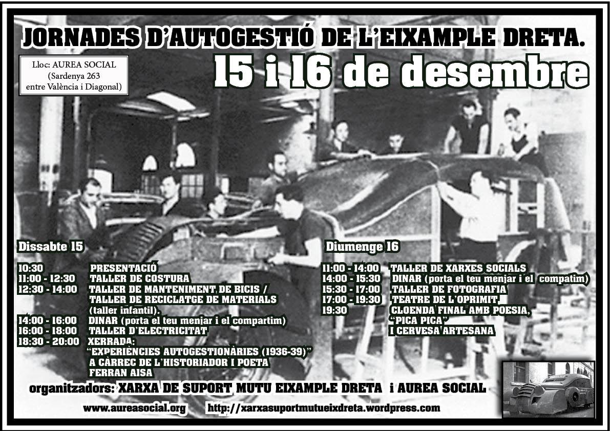 cartel autogestio (1).jpg