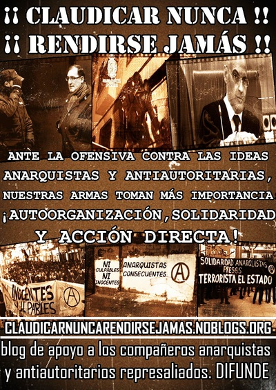 cartel blog.jpg