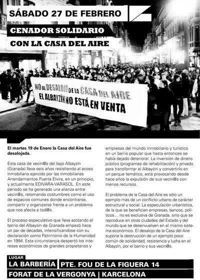 cartel_casa_baja.jpg