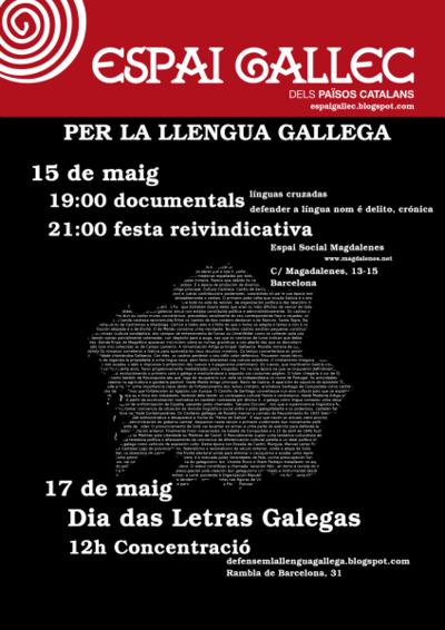 cartell17maig-negre.png