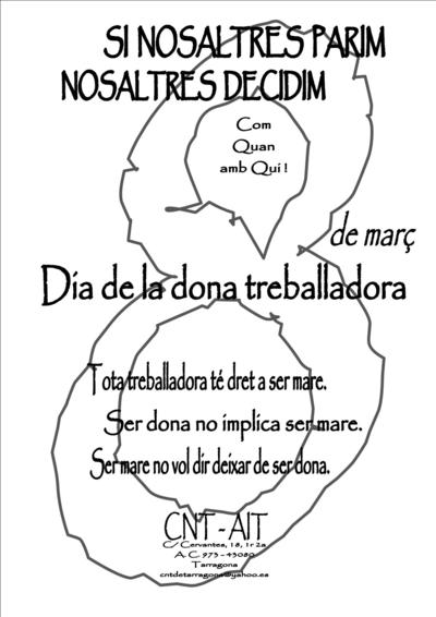 cartell 8demarc.jpg