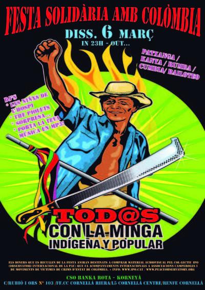 cartell festa solidaria amb colombia_2.jpg