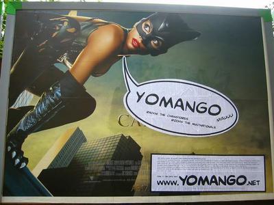 catwoman yomango I.JPG