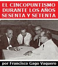 cincopuntismo.png