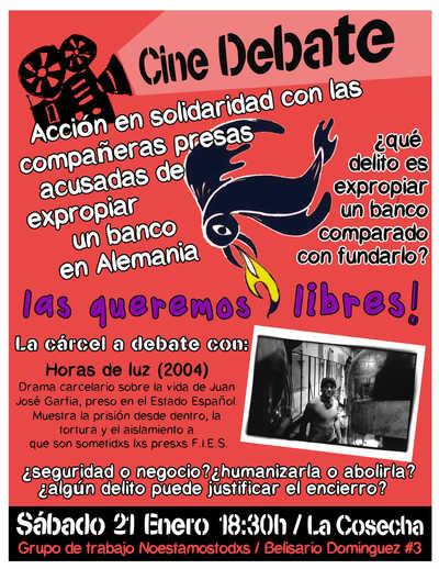 cinedebate21EneDIGITAL.jpg