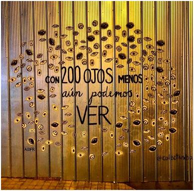 con 200 Ojos menos aún podemos VER.png