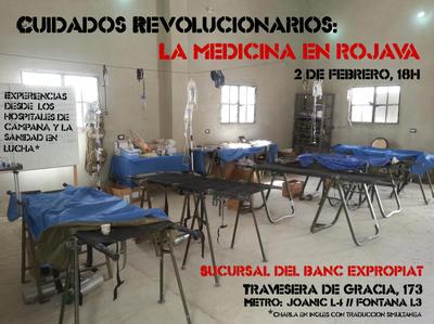 cuidados-revolucionarios-color.jpg