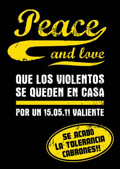 democracia_y_amor.jpg