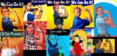 el-otro-feminismo-2.jpg
