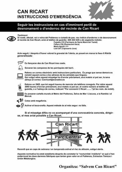emergencia_canricart.jpg
