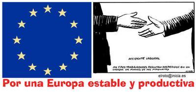 euroempleo.jpg