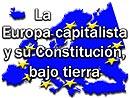 europaamplia.jpg