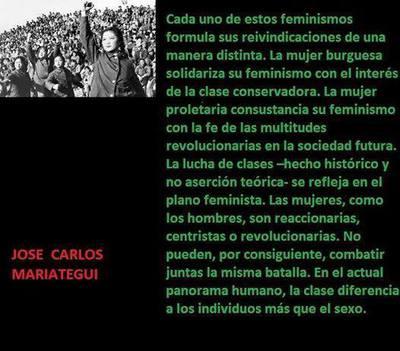 feminismo de clase.jpg