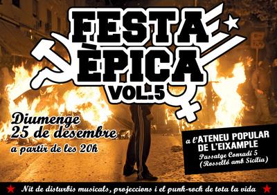 festaepica2011.jpg