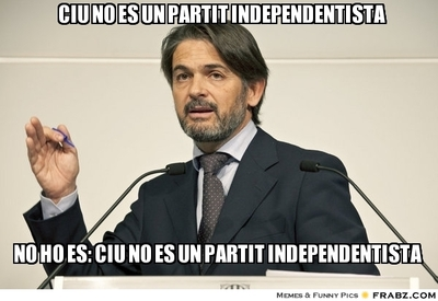 frabz-CIU-no-es-un-partit-independentista-No-ho-es-ciu-no-es-un-partit-50fcf5.jpg