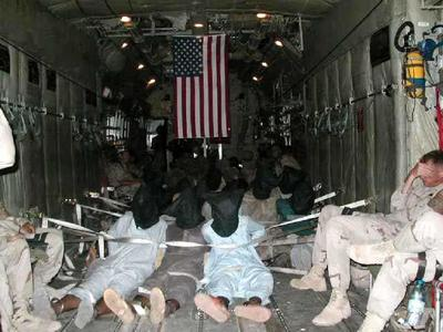 gitmo-prisoners01.jpg
