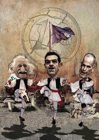 griegos-rompiendo-euros-web.jpg