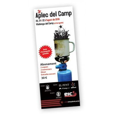 iii-aplec-del-camp-20-21-i-22-d-agost-vilallonga-del-camp.jpg