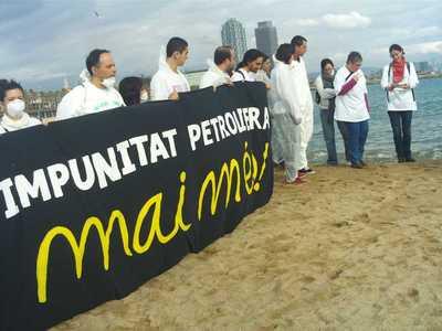 impunitat p.JPG