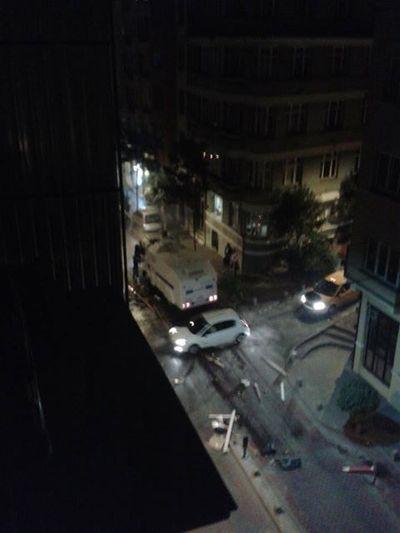 istanbul_cigangir_3.jpg