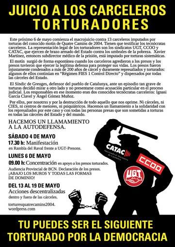 juicio-torturas-2.jpg