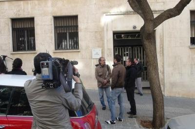 jutjats de Tarragona.JPG