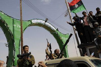 libia.jpg