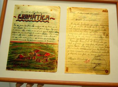 libreta_historica.jpg