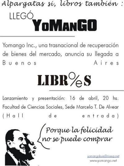 libros_libres1.jpg