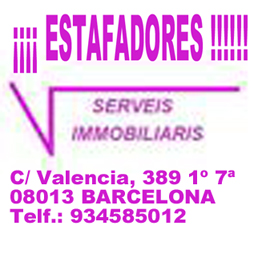 logo_991268.jpg