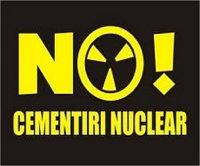 logo no cementiri nuclear.jpg